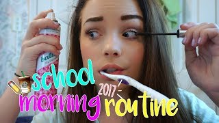 Download School Morning Routine 2017! Video