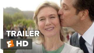 Download Bridget Jones's Baby Official Trailer 2 (2016) - Renée Zellweger Movie Video