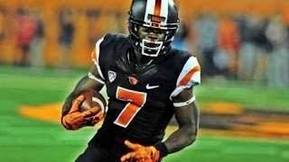 Download Brandin Cooks Oregon State Highlights ᴴᴰ Video