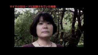 Download 暗黒映像DX お色気編(プレビュー) Video
