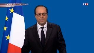 Download François Hollande déménage ! Ce que TF1 nous a caché ! Video