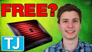 Download How to Get a Computer for Free Video