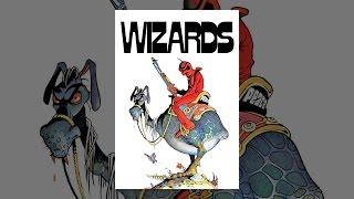 Download Wizards Video