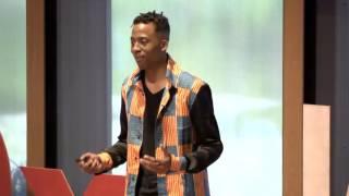 Download The phenomenal mindset of Africa's future leaders | Nkosana Mafico | TEDxUQ Video