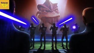 Download Everything Right About the Battle of Umbara Video