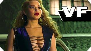 Download X-MEN APOCALYPSE - Mutants en Cage... - Extrait VF # 3 Video