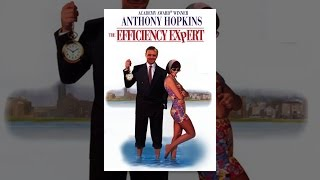 Download The Efficiency Expert Video