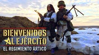 Download ¡Bienvenidos al Ejército! - Acabemos con los mitos militares rusos Video