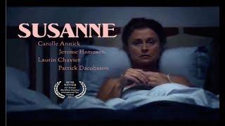 Download Susanne - Full Movie / Sub English Video