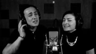 Download Dato Kenchiashvili & Tamar Aladashvili - Satrfialo / დათო კენჭიაშვილი - სატრფიალო Video