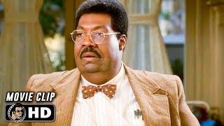 Download THE NUTTY PROFESSOR Clip - Dinner Farts (1996) Eddie Murphy Video