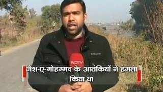 Download Pathankot attack: Why NDTV BAN ? Video