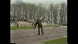 Download World of Sport - Superbike Challenge 1981 Video