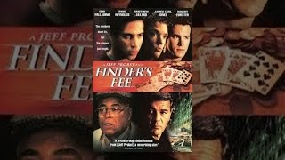 Download Finders Fee Video