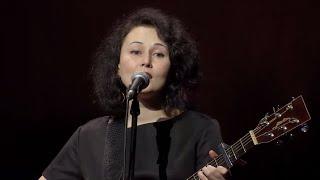Download Только небо   Alena Irina   TEDxSadovoeRing Video