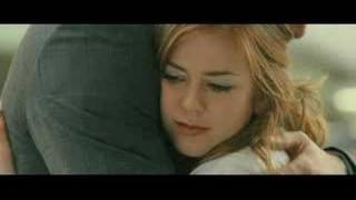 Download Definitely, Maybe (2008) - Trailer Video