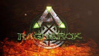 Download ARK: Survival Evolved - Ragnarok Official Trailer! Video