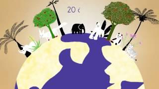 Download Le changement climatique : comprendre ses causes et ses conséquences pour mieux réagir Video
