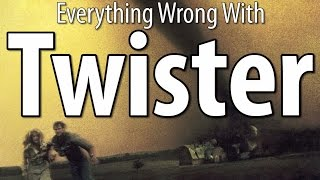 Download Everything Wrong With Twister In 15 Minutes Or Less Video