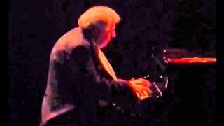 Download Grigory Sokolov - Beethoven ″Tempest Sonata″, Allegretto Video