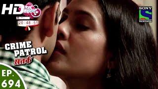 Download Crime Patrol - क्राइम पेट्रोल सतर्क - Jarurat -Episode 694 - 7th August, 2016 Video