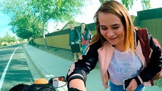 Download BIKERS ARE AWESOME | Random Acts Of Kindness 2017 | [Ep.#13] Video