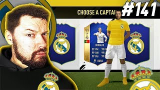 Download MY HIGHEST RATED FUT DRAFT! - #FIFA18 DRAFT TO GLORY #41 Video