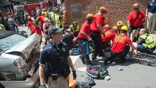 Download Man who recorded Charlottesville attack speaks out Video