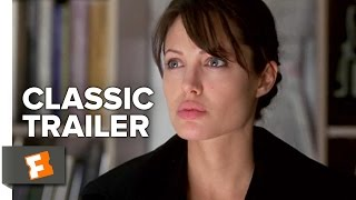 Download Taking Lives (2004) Official Trailer - Angelina Jolie, Ethan Hawke Movie HD Video