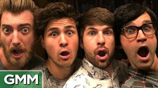 Download Duo or Don't-O ft. SMOSH Video