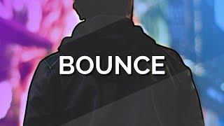 Download BOUNCE - HipHop | Trap Freestyle Rap Beat Video
