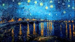Download Claude Debussy - Suite Bergamasque - Clair de Lune Video