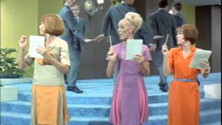 Download How to Succeed in Business Official Trailer #1 - John Myhers Movie (1967) HD Video