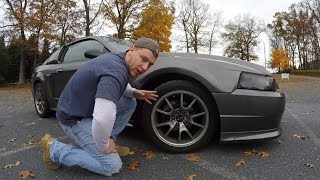 Download Shit Mustang Owners Say | Street Speed 717 Video