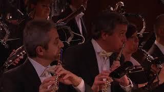 Download Tchaïkovski : Symphonie n°6 ″Pathétique″ sous la direction de Daniele Gatti Video