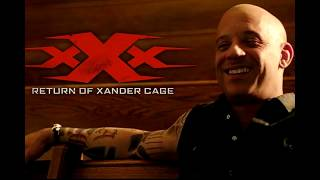 Download xXx The Return of Xander Cage Trailer song 'All The Way Up Remix' Video