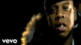 Download JAY-Z - Lost One ft. Chrisette Michele Video