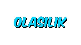 Download OLASILIK Video