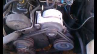 Download 1985 Ford Engine Video
