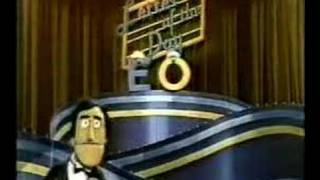 Download Classic Sesame Street - Letter of The Day Pageant Video
