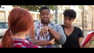 Download ▶ Mean Gurlz by Todrick Hall YouTube Video
