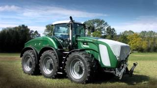 Download Top 10 tractor brands in the world Video