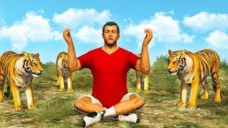Download TOP 200 BEST GTA 5 FAILS! (GTA V Funny Moments Compilation) Video