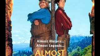 Download Almost Heroes (1998) trailer Video