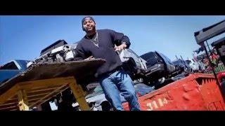 Download Joell Ortiz - Last Man Standing - Prod. By Domingo (Cuts By Dj Cazz) Video