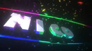 Download INTRO#3 / CON NOMBRE/ ♦NICO♦ Video