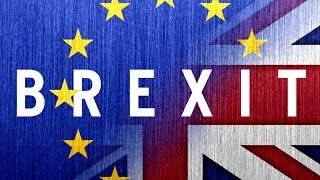 Download Brexit Explained Video