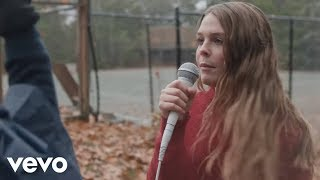 Download Maggie Rogers - Dog Years Video