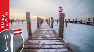 Download Winter in Österreich neu entdecken – Urlaub in Österreich Video