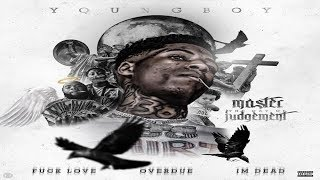 Download NBA YoungBoy - Rock & Roll Intro Video